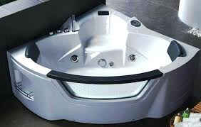 whirlpool corner bathtub image of corner whirlpool bathtub corner whirlpool bathtub reviews whirlpool corner bathtub