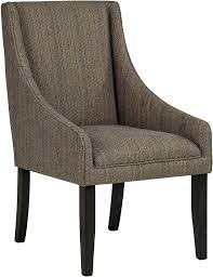 dining room arm chair fabric dining arm chairs gallery dining with regard to stylish house armed dining room arm chair