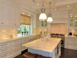 full size of kitchen kitchen light fixtures 34 fluorescent lighting replacing fluorescent light fixture with