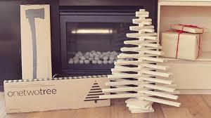 Best 25 Winter Wood Crafts Ideas On Pinterest  Christmas Wood Diy Christmas Wood Crafts