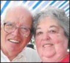 Wilbur Wolf | Obituary | Bangor Daily News