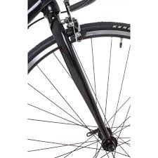Vilano Shadow Size Chart Vilano Shadow Sprint Tri Road Bike Shimano Sti Shifters