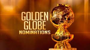 Golden Globes 2020, Nomination: ecco tutti i candidati