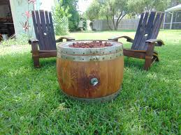 reversible reclaimed wine barrel. 23 Genius Ideas To Repurpose Old Wine Barrels Into Cool Things Reversible Reclaimed Barrel