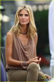 Best 25 Heidi Klum Model ideas on Pinterest Heidi klum Donna.