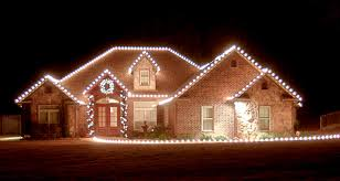 christmas home lighting. Christmas Light Installation Dallas FortWorth Burleson, TX 76028 - YP.com Home Lighting S