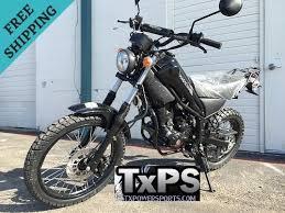buy 250cc dirt bike for sale street magicican 250cc dirt bike