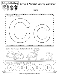 4.this printable pack was created for you to use at home with your child/students or with multiple children in a. Spanish Alphabet C Worksheets 99worksheets