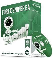 Image result for forex expert advisor