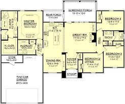 42 best house plans 1500 1800 sq ft images