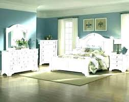 medium size of bedroom rug placement twin bed living room with sectional master rugs area furniture