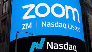 Zoom kauft Cloud-Software-Anbieter ...