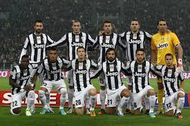Juventus vs. Inter – Serie A Tim 2012/2013