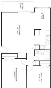 candlewyck apartments utica ny apartment finder 2br 1ba candlewyck apartments