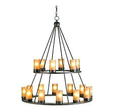 candle chandeliers black light candle chandelier candle chandelier non electric australia