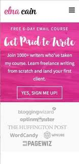 get paid to write online lance writing jobs write online  want to get paid to write or make a living writing whether you re a stay at home mom or wanting to work from home lance writing is a great service to