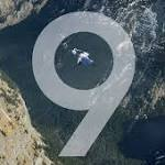Samsung Releases Galaxy S9 Video Teasers to Flaunt Camera Capabilities