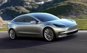 tesla 2018 model 3 price. exellent tesla 2018 tesla model 3 in tesla model price car and driver