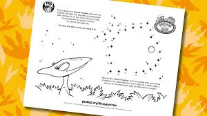 Small Picture Free Printable Dinosaur Train Coloring Pages For Kids Andrew