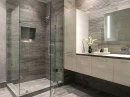 modern bathroom tile gray. Bathroom Tile Designs Gray Marble Tiles Discount Flooring Home Design Best Modern Ideas On White Of O