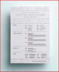 Luxury About Me Resume Examples Job Latter