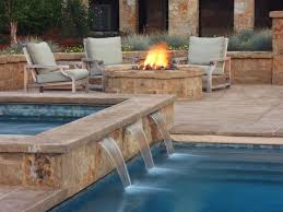 pool bar furniture. best swimming pool features hgtv pertaining to outdoor bar furniture designs e