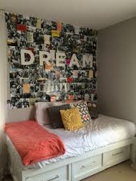 Bedroom Decor Ideas For A Teenage Girl wwwthedecorinacom girls