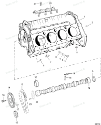 Fortable mercruiser 4 3 alternator wiring diagram photos the for
