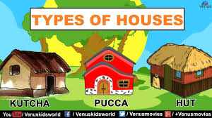 different types of houses types of houses youtube