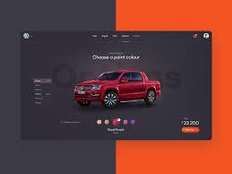 Car Painting Design App Pin On