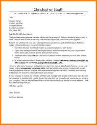 9+ property management cover letter | letter of apeal