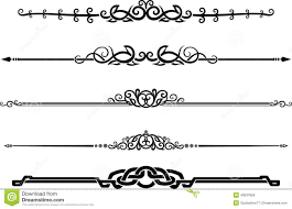 Pictures Of Line Designs Horizontal Line Designs Google Search Celtic Symbols