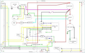 cj3b wiring diagram wiring diagram schematics 1967 jeepster wiring diagram at 1967 Jeepster Wiring Diagram