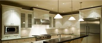 home decoration kitchen inspiring well ideas about decorating