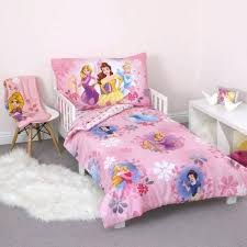 sofia the first toddler bed set twin full size bedding sets babies r us miles from sofia the first toddler bed set
