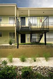 2 bedroom apartments for rent in austin texas. oak park apartments in austin texas. 2 bedroom for rent texas