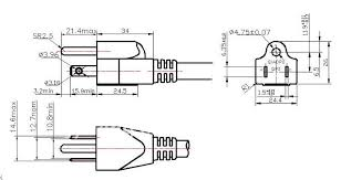 wiring extension cord end wiring diagram cord plug wiring diagrams get image about diagram