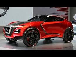 2018 nissan juke philippines. brilliant 2018 2018 nissan juke e power exterior and interior new 2017 throughout nissan juke philippines u
