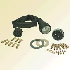 jaguar connector 8 pin e type bonnet wiring harness co 16921 jaguar connector 8 pin e type bonnet wiring harness