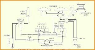craftsman lawn mower model 917 wiring diagram wiring solutions Craftsman 15.5 HP 42' Wiring-Diagram at Craftsman Model 917 Wiring Diagram