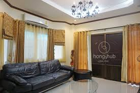 urban house furniture. HR23 Urban House For Rent At Chang Phueak 22 Furniture