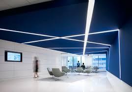 office colour schemes. Blue Office Color Schemes Colour