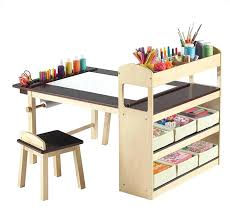 step 2 art desk toddler art desk and chair a lovely desk charming art desk design