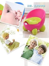 2019 Baby Potty Toilet Car Wc For Kids Toilet Trainer Girls Seat Chair Comfortable Portable Animal Pot Children Toilet For Baby Girl K0002 From Kidgo