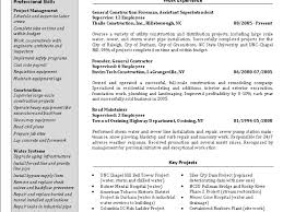 Great Depression Ww2 Essay Resume Food And Beverage Director