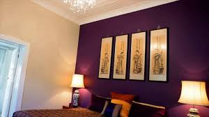 Purple Bedroom Colors Bedroom Colors Purple Youtube