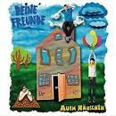 Ausm Häuschen album by Deine Freunde
