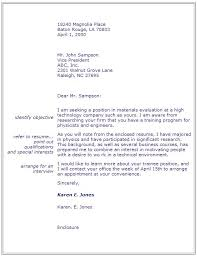 quality assurance cover letter   http   exampleresumecv org quality assurance