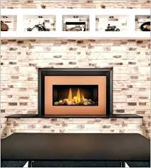 direct vent gas fireplace installation installing gas fireplace insert gas fireplace insert installation gas fireplace insert installation instructions
