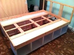 ikea storage bed hack. Unique Hack Storage Beds Ikea Bed Twin Hack With Ikea Storage Bed Hack C